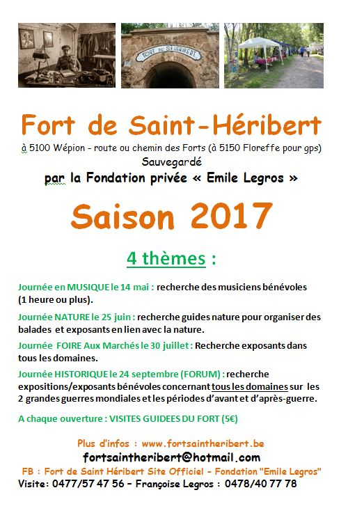 Captureaffiche tout 2017A