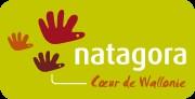 logo Natagora