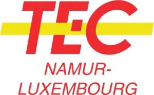 Logo TEC Nam-Lux 2(couleur)