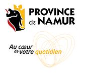 logo-province petit