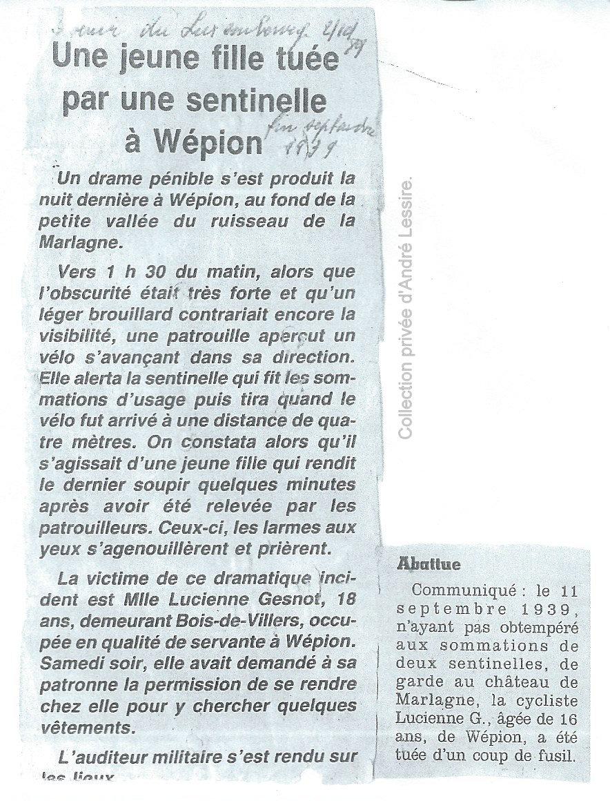 Coupures presse gesnot. 001