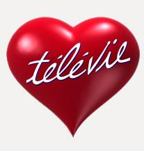 logotype_televie